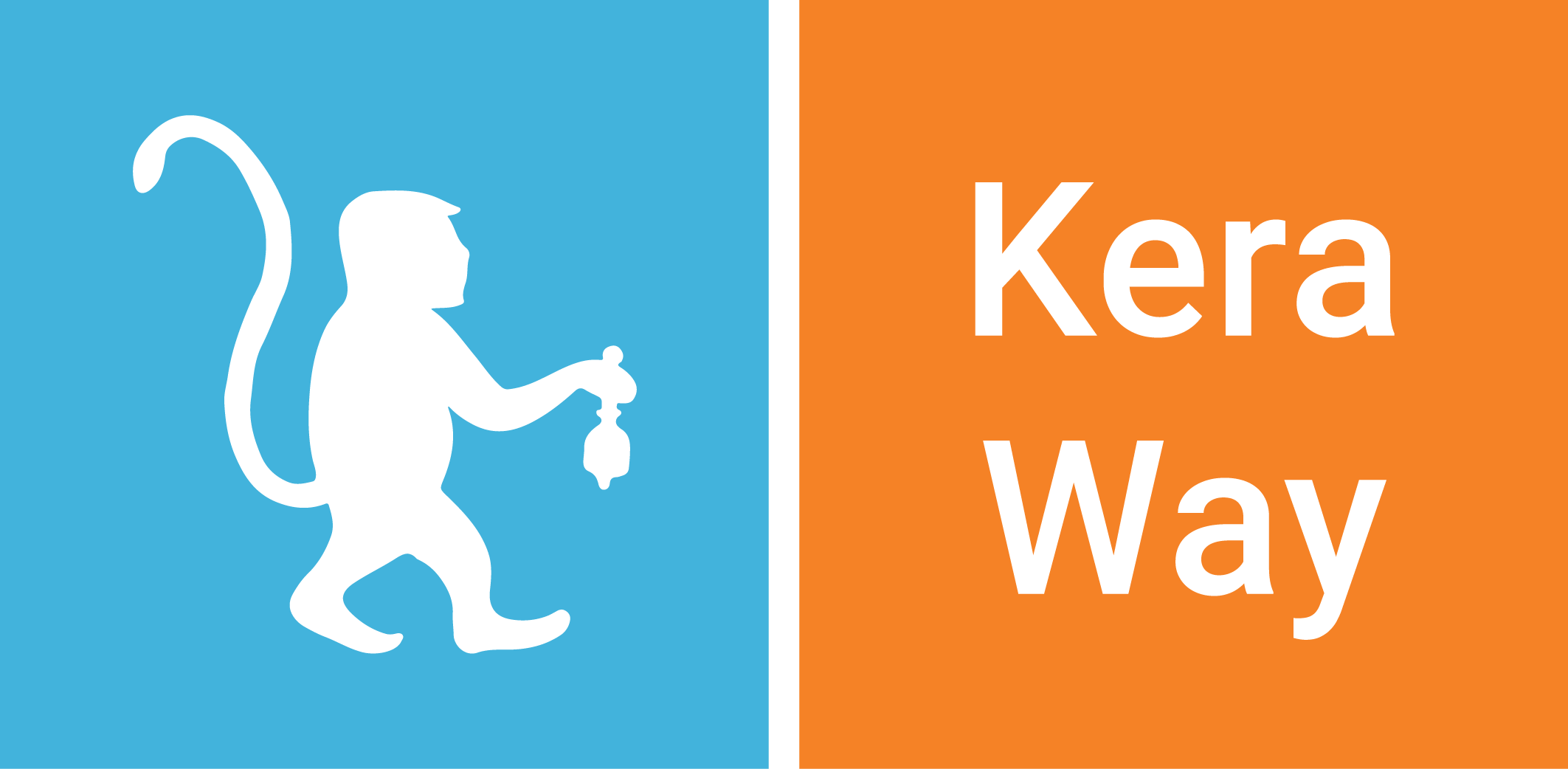 Logo Kera Way